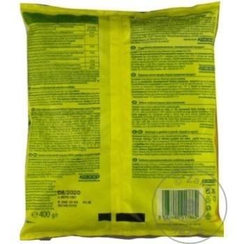 Fasole pastai Bonduelle verde 400g - cumpărați, prețuri pentru Metro - foto 2