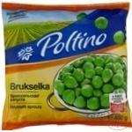 Брюссельская капуста Poltino 450г