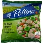 Ассорти овощное Poltino 450г