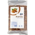 Arahide ARO decojite crude 1000g