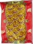 Porumb pentru popcorn 450g - cumpărați, prețuri pentru Metro - foto 1