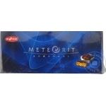 Шоколадные конфеты Bucuria Meteorit в маленькой коробке 320г