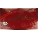 Bomboane de ciocolata Bucuria Moldova in cutie 420g