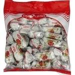 Шоколадные конфеты Bucuria Macul Rosu 250г