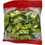Шоколадные конфеты Bucuria Lamaita 250г