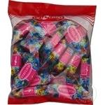 Шоколадные конфеты Bucuria 250г