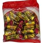 Шоколадные конфеты Bucuria Masca 250г