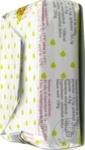 Unt Rascani Lactis din smantana dulce 82,5% 200g - cumpărați, prețuri pentru Metro - foto 3
