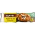 Тесто слоеное Edenia 800г