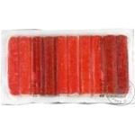 Bastonase de crabi Vici 240g - cumpărați, prețuri pentru Metro - foto 2