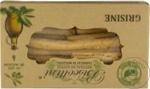 Гриссини Biscottini с оливковым маслом 200г