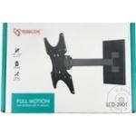 Suport SBOX LCD-2901 19-37