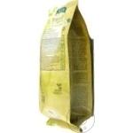 Bruschette Maretti cu gust de smantana si ceapa 70g - cumpărați, prețuri pentru Metro - foto 3