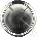 Поднос метал Д33см
