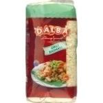 Orez Dalba Basmati 1kg
