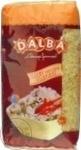 Orez Dalba lung prefiert 1kg