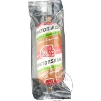 Parizer Meat House Doctorscaia - cumpărați, prețuri pentru Metro - foto 2