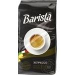 Cafea macinata Barista Espresso 250g
