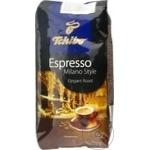 Cafea boabe Tchibo Milano 1kg