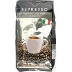 Кофе в зернах Rioba Silver 1кг