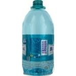 Apa minerala necarbogazoasa Bucovina PET 5l - cumpărați, prețuri pentru Metro - foto 4