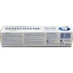 Pasta de dinti Sensodyne Repair&Protect 75ml - cumpărați, prețuri pentru Metro - foto 4