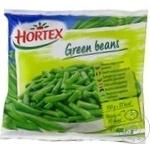 Fasole pastai Hortex verde 400g - cumpărați, prețuri pentru Metro - foto 2