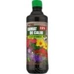 Glutamat caliu plante camera 0,5l