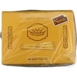 Сахар Cinci inimioare коричневый 200x5г