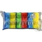 Burete pentru vase Freken Bok Color 5buc - cumpărați, prețuri pentru Metro - foto 2