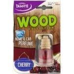 Ароматизатор Wood на веревочке