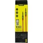 Audio cablu Remax 3,5 aux