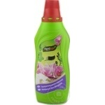 Ingrasamant pentru orhidee Fertilux 500ml