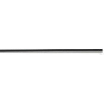 Электрический кран ERT-SN0040 3KW - купить, цены на Метро - фото 3