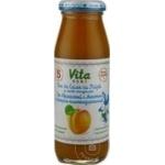 Сок Vita абрикос 175мл