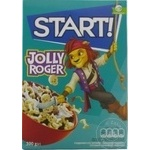Cereale Start mic dejun 300g