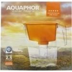 Фильтр-кувшин Aquaphor Standart