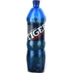 Энергетический напиток Tiger 0,9л