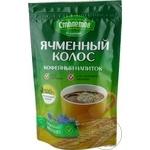 Bautura de cicoare Stoletov orz 100g