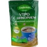 Bautura de cicoare Stoletov de dimineata 100g