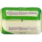 Piept de pui refrigerat Qualiko 900g - cumpărați, prețuri pentru Metro - foto 2