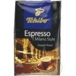 Cafea macinata Tchibo Milano 250g
