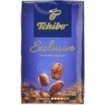 Cafea macinata Tchibo Exclusiv 250g
