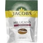 Cafea Jacobs Millicano Americano 70g