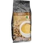Cafea boabe Rioba Crema Dolce 1kg