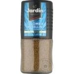 Cafea solubila Jardin Columbia 95g