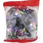Шоколадные конфеты Bucuria Комета 250г