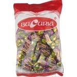 Шоколадные конфеты Bucuria Originale 1кг