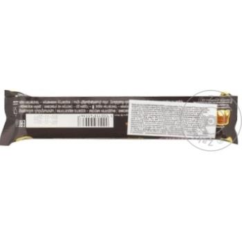 Baton de ciocolata Snickers Super 95g - cumpărați, prețuri pentru Metro - foto 3