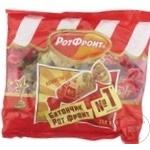Шоколадные конфеты Рот Фронт Батон 250г